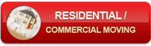 Residential Commercial Moving